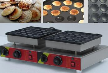 Muffin Biscuit Making Machine