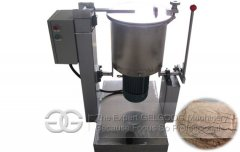 Wafer Biscuit Smashing Machine|Biscuits Crushing Machine Manufacturer