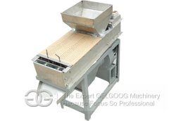 Peanut Peeler Machine China For Sale GGTP-2