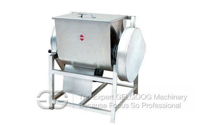 Commercial Dough Mixer Machine|Dough Mixing Machine Price