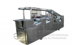 <b>Automatic Biscuit Manufacturing Machine Price</b>