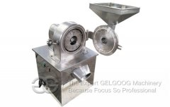 <b>Stainless Steel Sugar Grinding Machine Manufacturer</b>