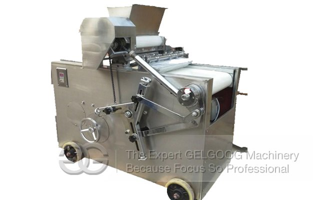 Complete Biscuit Production Line|Cookie Manufacturing Equipment Suppliers
