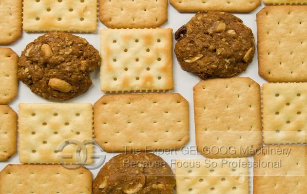 all biscuit