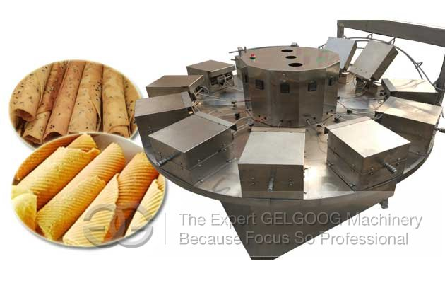 commercial egg roll maker machine for sale