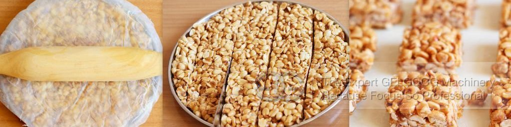 peanut brittle|peanut candy bar