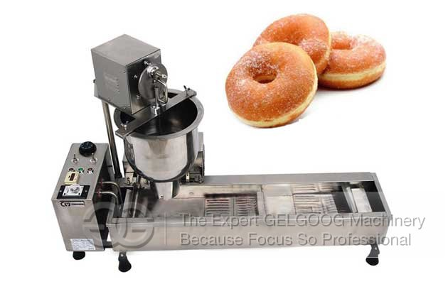donuts making machine